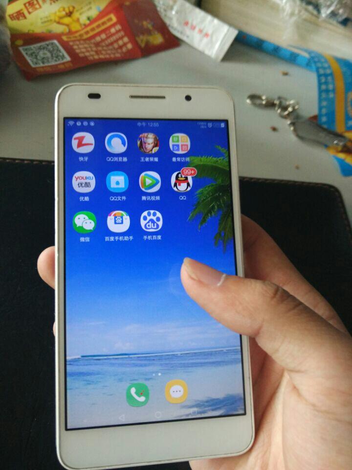 平板电脑手机720
