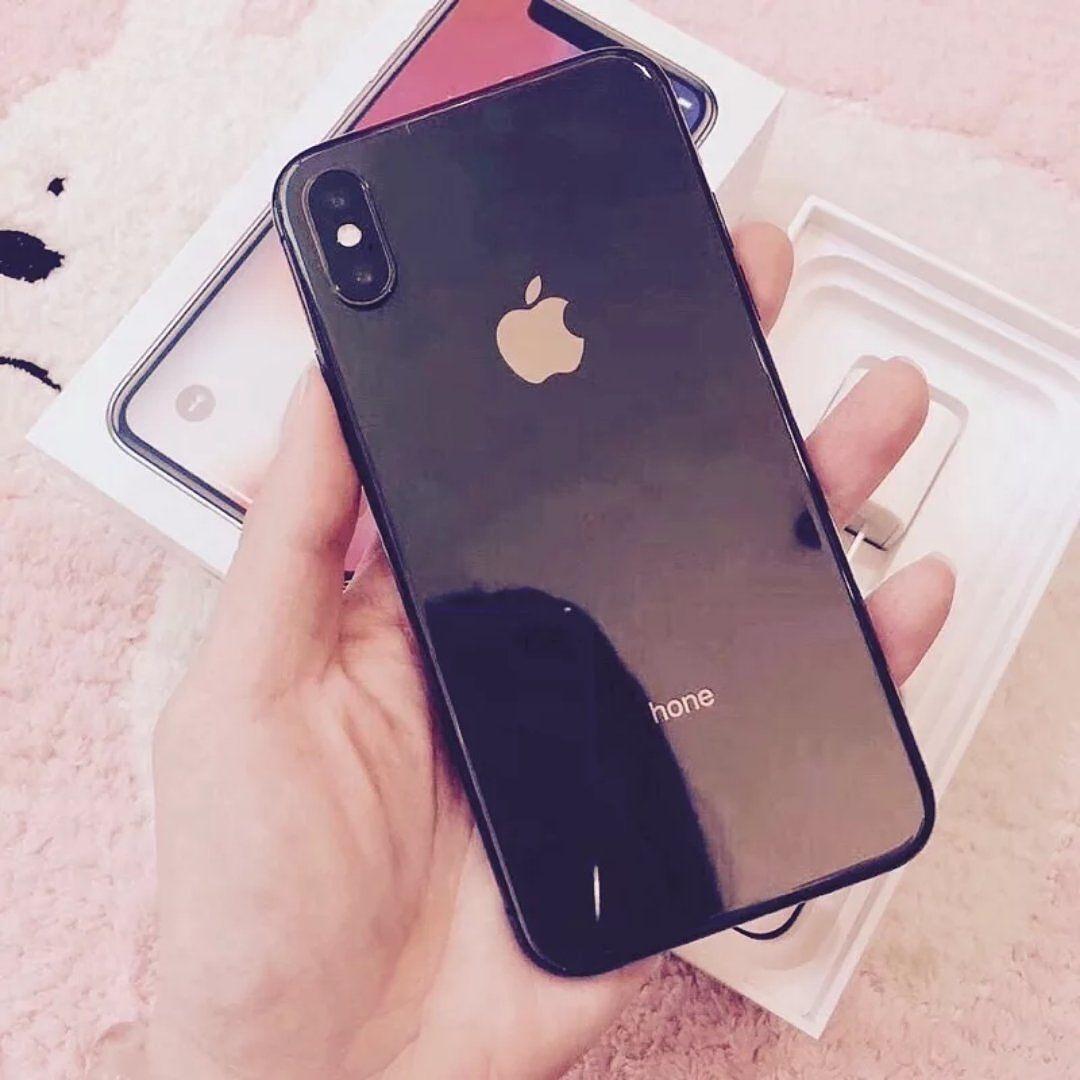 二手iphonex苹果x iphone 8 出售转让_深圳二手手机