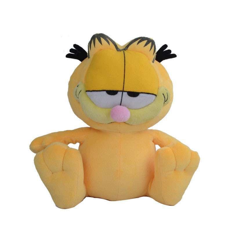 garfield品牌_GARFIELD加菲猫智能早教玩具SWL-817【价格 图片 品牌 报价】-苏宁易购