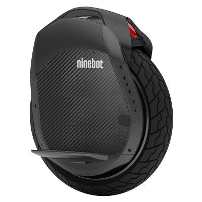 九号(Ninebot)One Z10 九号单轮平衡车 电动独轮车 成人出行智能体感车