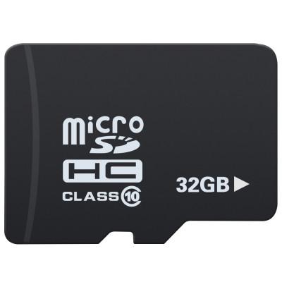 32G内存卡 存储卡