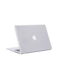 上店MacBook电脑包和莫瑞(Morock)新ipad保护